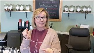 Karen's Testimonial