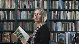 Florence Berthout reçoit Mélanie Struve-Rakovitch  sur RCJ