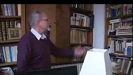 Décès de Nikita Struve, directeur des éditions YMCA-Press et éditeur de Soljénitsyne