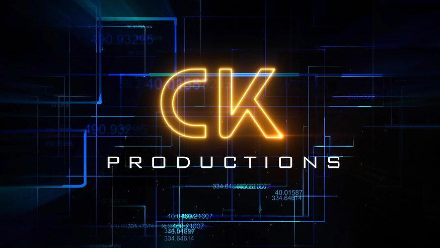 CK Reel 2018