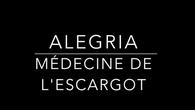 Extrait - Médecine de l'Escargot