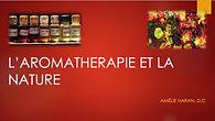 AromathérapieParis