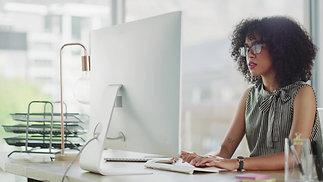 MerchantE WebCommerce Marketing Video