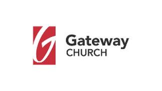Gateway Church- Easter