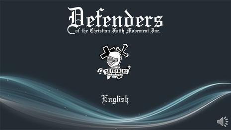 Defenders History