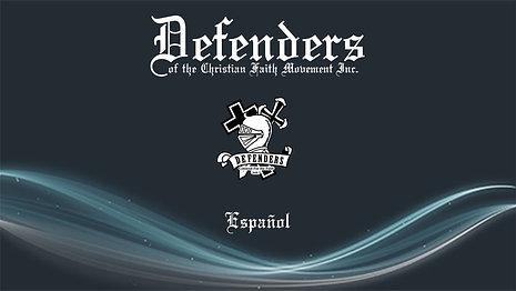 Historia Defenders
