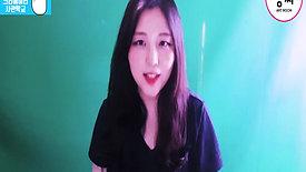 후기영상 (이혜언님)
