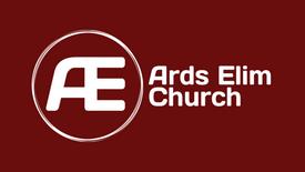 Ard's Elim Church Sunday 10th May