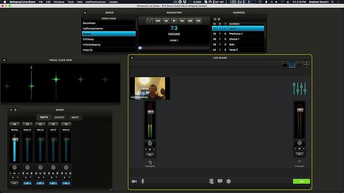 Conductor Video Tutorial