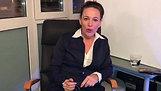 E -Casting - Brigitte Rössl - Schulleiterin