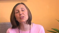 Gail's Testimonial