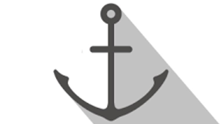 Anchor Point Church Media
