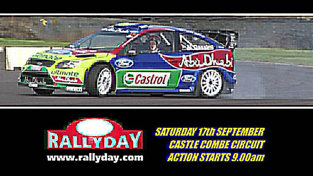 Rally_day_website