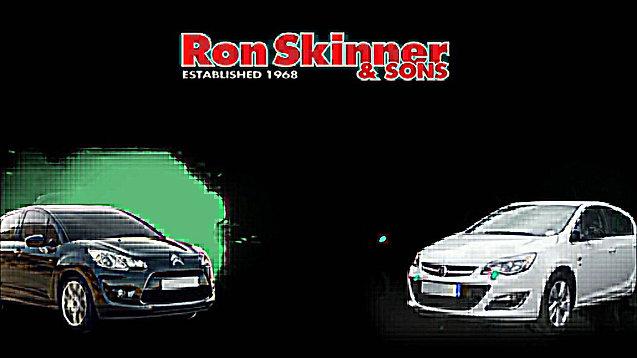 Ron_website2