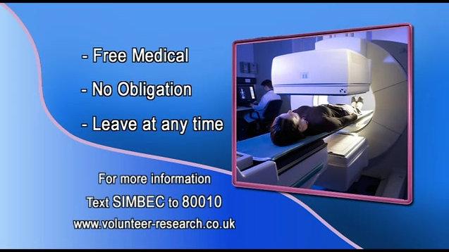 SIMBEC MP4 LETTERBOX (640X480)