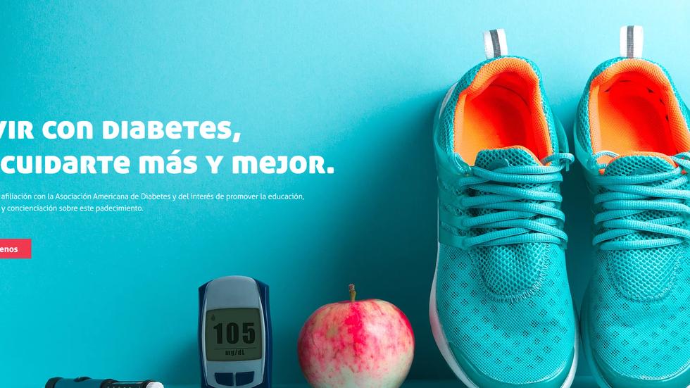 Tele Salud Diabetes