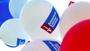 Conoce el nuevo proyecto de la Sociedad Americana Contra el Cancer de PR
