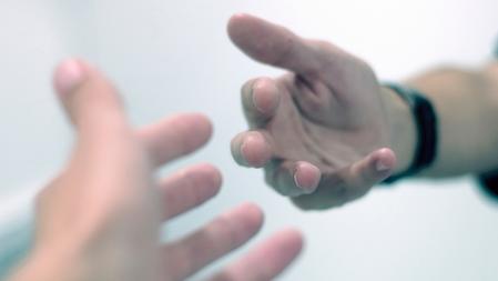 Suicide Awareness Video