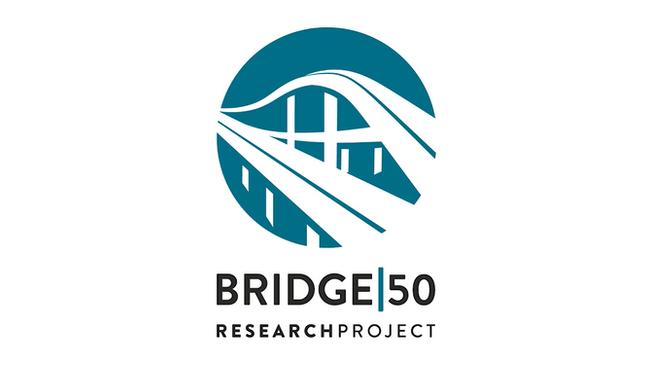 Progetto Bridge50 ITA NO SIGLA