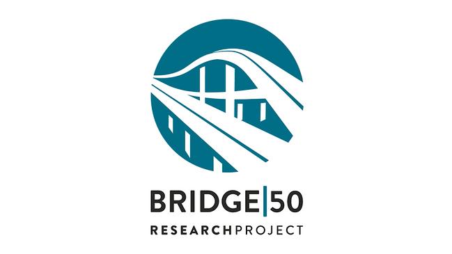Progetto Bridge50 ENG NO SIGLA