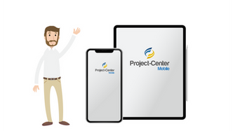 ProjectCenterMobile
