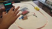 Arduino-ethernetshield-app