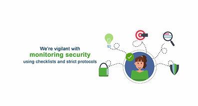 SecurityVideo_
