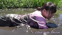 1位 泥んこ遊びドキュメント2