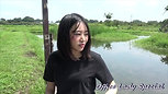 泥んこ遊びドキュメント3