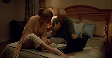 Breaking Bad S01E07