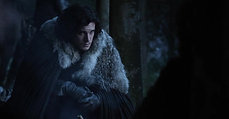Game Of Thrones S01E02