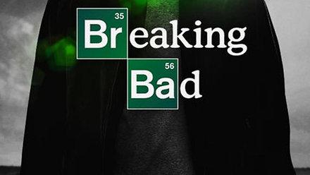 B$reaking B$ad