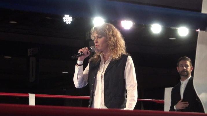 Andrea Santos