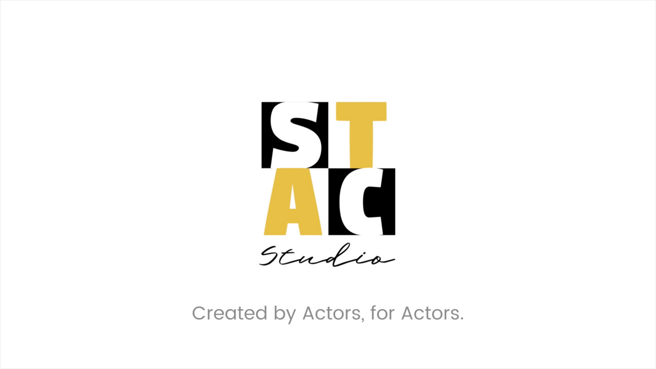 STAC Studio Video Brochure
