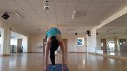 Piyo Strength & Stretch 50