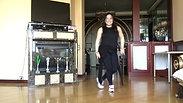 4 Dancing Queen - samba
