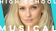 High School Musical Workshop with Lauren Stroud