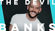The Devil by BANKS | Phil Birchall