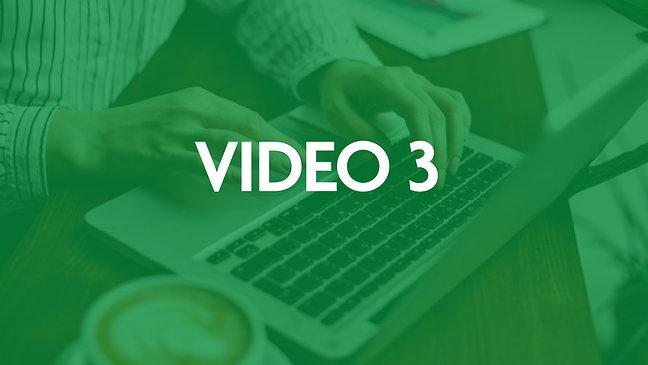 Seminario Tips eficiencia en PC 03