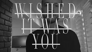 Austin Leach - Wished It Was You [Official Video]