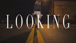 Austin Leach - Looking [Official Video]
