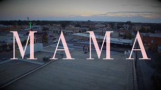 Austin Leach - Mama [Official Video]