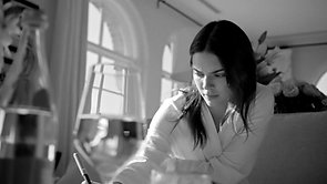 Proactiv (Kendall Jenner - Authenticity)