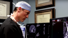 The Spine Fracture Institute Difference