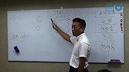 力動的心理療法01_力学的精神療法概論