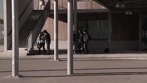 Les rumeurs - Agir contre le harcèlement à l'École