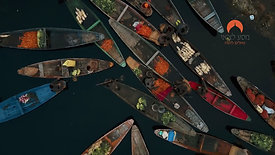 סרטון שיווקי - מסע לצ'אי