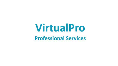 VirtualPro-Professional Services