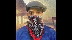 Omar Tyree Revlations