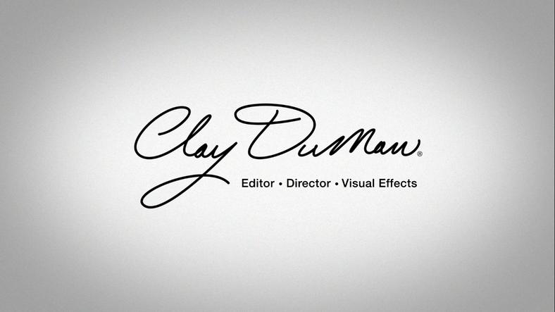 Clay Dumaw - Work